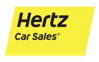 Car Rental Sales Thrifty