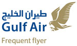 Gulf Air Frequent Flyer