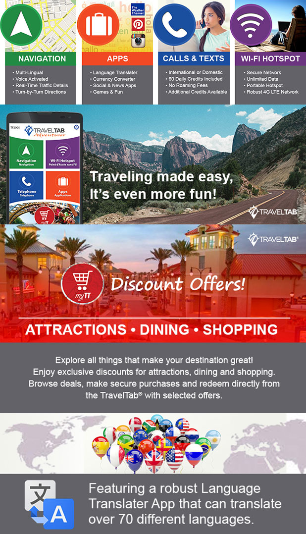 Find Travel Deals by Destination. To make your search for affordable travel easier, browse our selection of cheap airline tickets, hotel rates, car rentals and vacation packages in destinations across Africa, Asia, Caribbean, Central America, Europe, North America and South America.