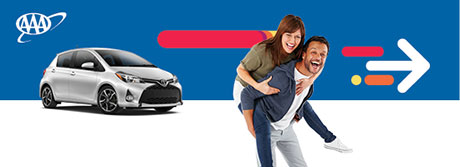 Thrifty Car Rentals >> Rent A Car Deals On Rental Cars Trucks Vans Thrifty